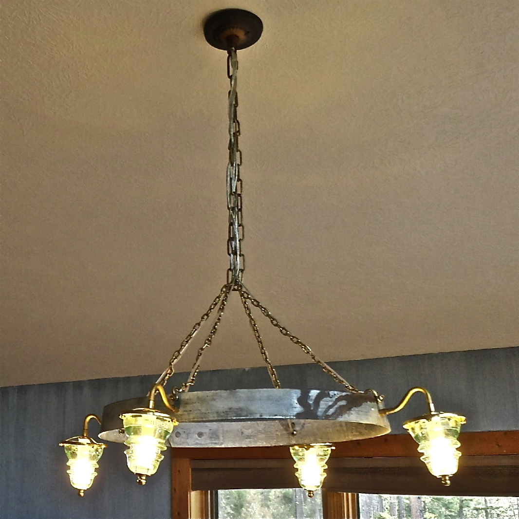 Brass_Suspended_Insulator_ Light_Wine_Barrel_Hoop -2