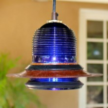 Beacon_Globe_Blue_Hood_1