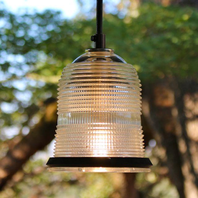 Runway Light Pendant™