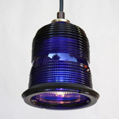 Runway Light Pendant™