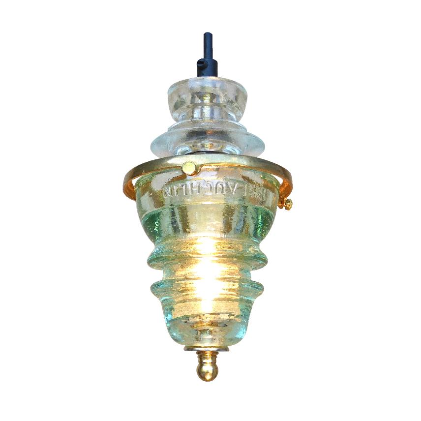 Brass_ Suspenced_ Insulator_light_Pendant_below b