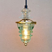 Brass_suspended_ Insulator_ Light_Aqua_1