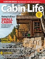 Cabin_Life_Magazine_August_Issue