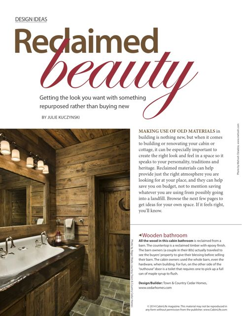 Cabin_Life_Magazine August_2014-3