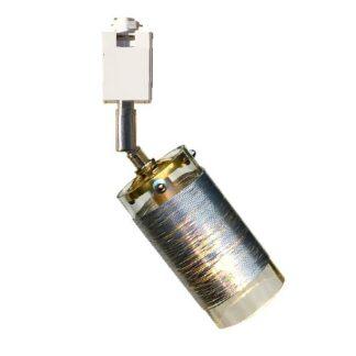 Cowboy Spur Insulator Light Sconce Railroadware