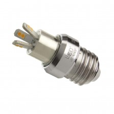railroadware LED bulb