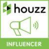 Houzz-influencer