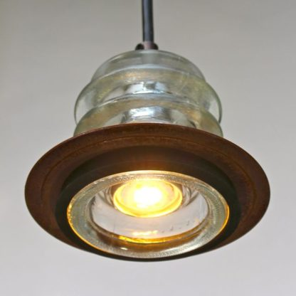 Insulator Light Armstrong Ring 3