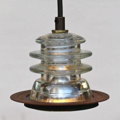 Insulator Light Armstrong Ring 4