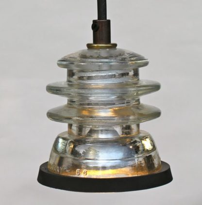 Insulator Light Armstrong Ring 5