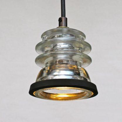 Insulator Light Armstrong Ring