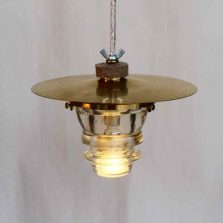 insulator-light-brass-cymbal-hood-6