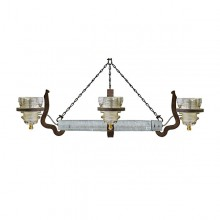 Insulator-Light-Chandelier-Wine-Barrel-Hoop-3