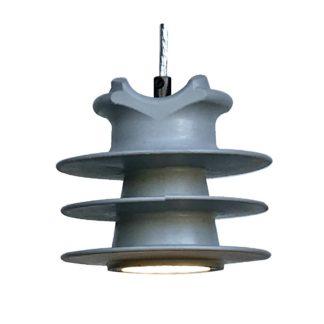 Insulator Light Poly