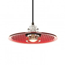 Insulator-Light-Traffic-light-Pendant-Original-2