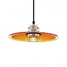Insulator-Light-Traffic-light-Pendant-Original-3