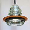 Insulator light ring 2