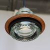 Insulator light ring 5