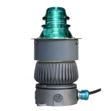 Insulator_Bar_Beacon_Landscape_Fixture_blue_2a