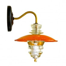Insulator_Light_ Wall_Sconce 3a
