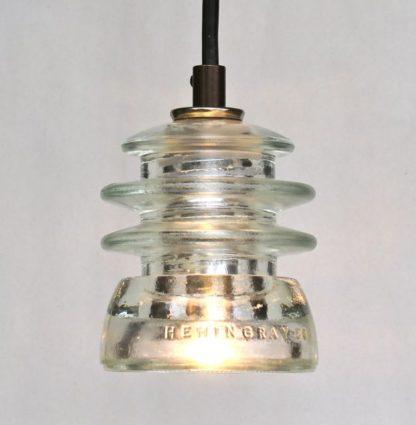 Insulator_light_Pendant armstrong