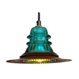 insulator_light_Pendant_7 hood BG