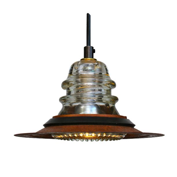 insulator_light_Pendant_7 hood