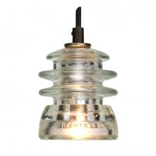 Insulator_light_Pendant_armstrong_LED_120V_ 3W_ 1A