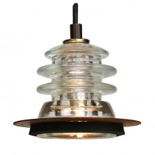 Insulator_light_Pendant_armstrong_ring_LED_120V_ 3WA