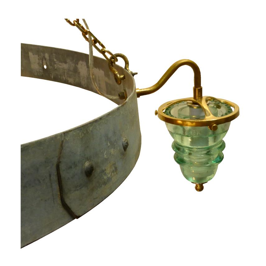 Insulator_light_Wine_Barrel_Chandelier_Brass_detail a