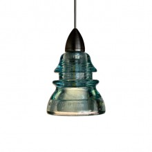 Insulatorlight-led-pendant-original-aqua-2