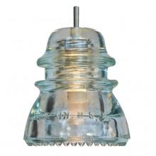 Insulatorlight_LED_Replacable_ Bulb_SM