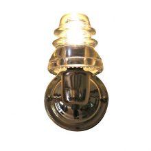 Insulator Replacemet Globe