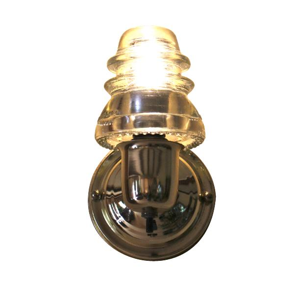 Insulator Replacemet Globe