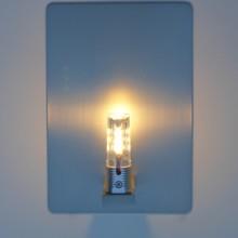 LED 1 Fixture