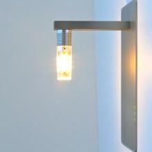 LED 1 Fixture-3