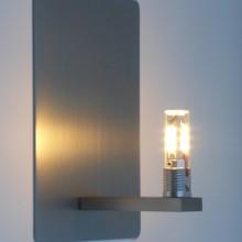 LED 1 Fixture-4