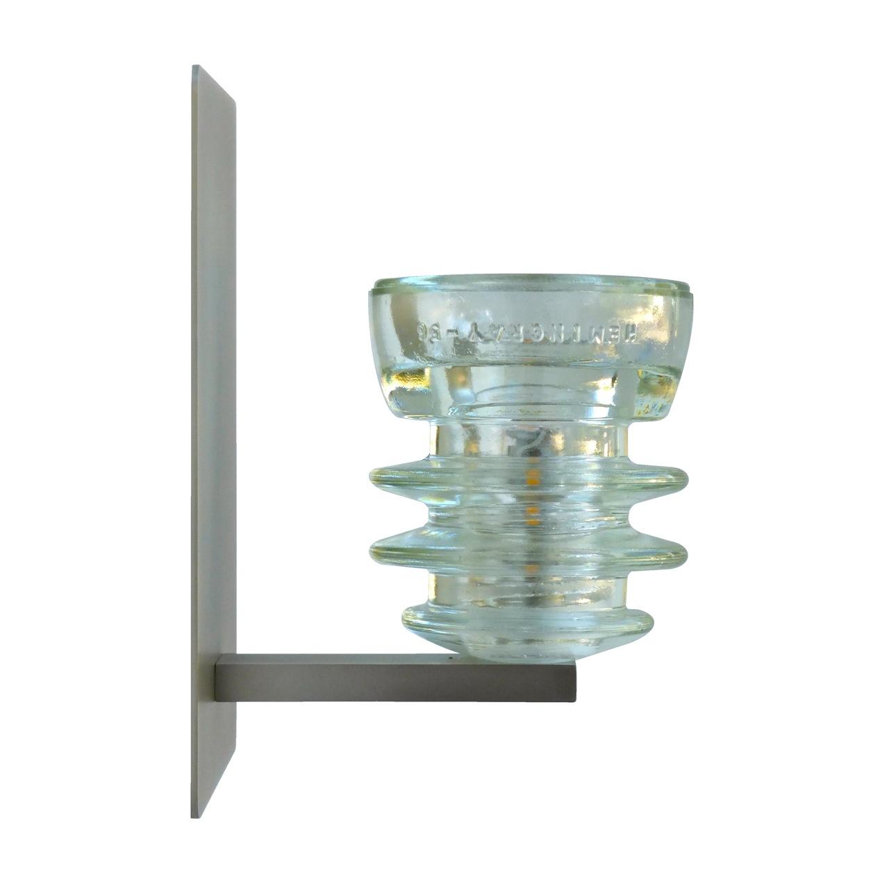 lis wall candlestick set design home candle de portfolio sconce holder cayton from fleur