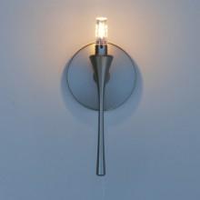 LED Sconce 2