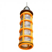 LED Screen_Filter Pendant _2_sm