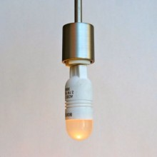 LED _Replacement_ Bulbs04