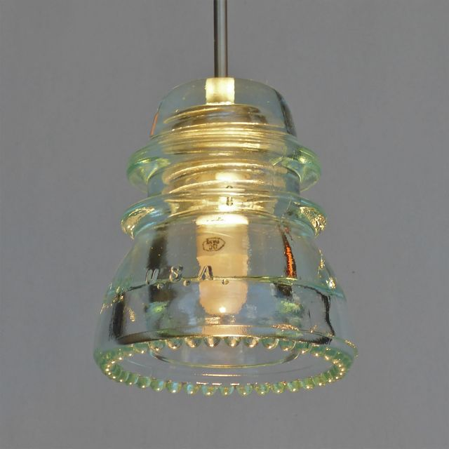 pendant led lighting fixtures. Insulator Light LED Monopoint Pendant Led Lighting Fixtures N