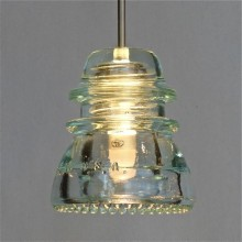 LED _Replacement_ Bulbs10