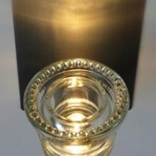 LED sconce01
