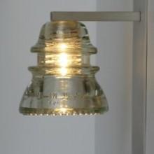LED sconce17