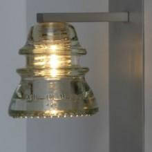LED sconce25