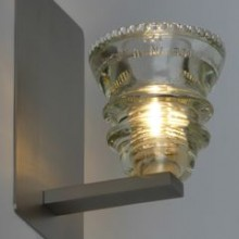 LED sconce29