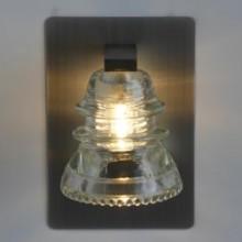 LED sconce32