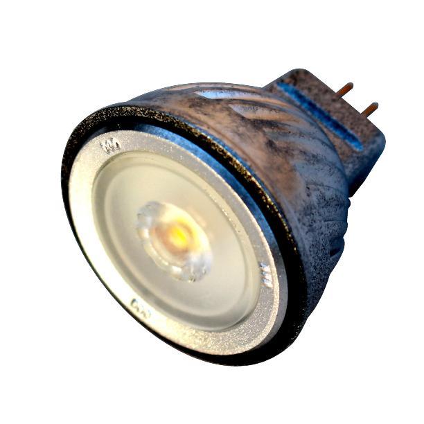 mr11 led bulb