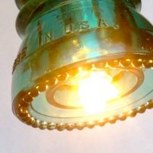 LED_Insulator_Light_120V_ 3W5